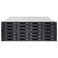 QNAP TVS-2472XU-RP Servidor RACK