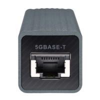 QNA-UC5G1T Adaptador de USB 3.0 a 5GbE