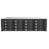 TL-R1620Sep-RP Unidad de Expansión 16 Bahías NAS / PC