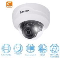 VIVOTEK AF5127 Network Camera Drivers for Windows Download