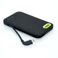 IcyBox IB-277U3 caja externa disco duro USB 3.0
