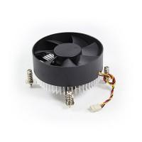 CPU Cooler 92*92*25