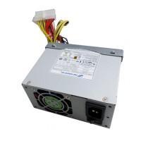 PWR-PSU-250W-FS01