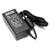 Adapter65W/72W_1 Adaptador de corriente
