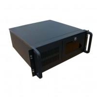 Caja Rack ATX 19