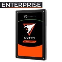Disco sólido ENTERPRISE Seagate Nytro 480GB XA480ME10063