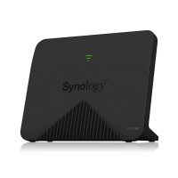 Synology Mesh Router