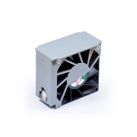 FAN 40*40*28_1 Ventilador para servidores NAS Synology  RC18015xs+