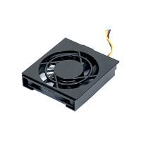 Fan 60*60*10_2 Ventilador para servidor NAS Synology DS414slim