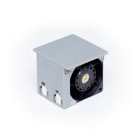 FAN 60*60*51_1 Ventilador para servidores NAS Synology  RXD1215sas