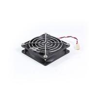 Fan 80*80*20_3 Ventilador para servidores Synology en formato torre