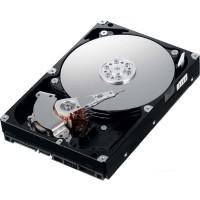"HDWE140EZSTA Toshiba X300 4TB 7200RPM 128MB 3.5"" SATA"