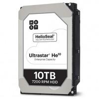 HUH721010ALE600 10TB