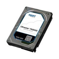 HUS726060ALE610  Disco Duro SATA 6TB HGST PRO 7K6000 Enterprise