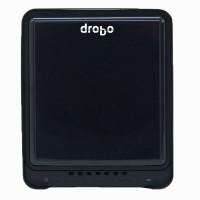 Drobo 5D3 frontal