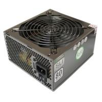 950W MiniPlant Fuente de alimentación 950W 80+