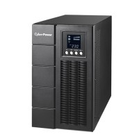 SAI CyberPower OLS2000E