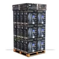 Packs de cajas ATX