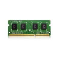 RAM-1GDR3L-SO-1600