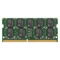 Modulo de memoria 16GB Synology