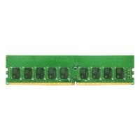 RAMEC2133DDR4-16GB Módulo de RAM original Synology DDR4 16GB para RS4017xs+, RS3617xs+ y RS3617RPxs