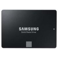 "MZ-75E250B Disco Duro SSD - SAMSUNG EVO 850 SSD 2.5"" 250GB"