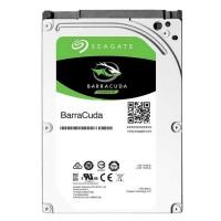 Disco Duro 500GB Seagate ST500LM030