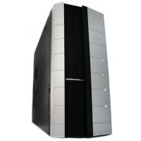 Caja ordenador ATX Tuniq Modding Silent
