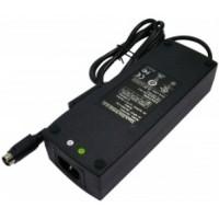 SP-ADAPTOR-90W-B01 Adaptador de corriente Original QNAP para QNAPs de 2 o 4 discos