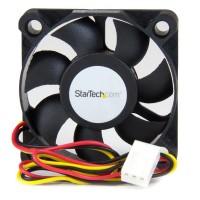 Ventilador ordenador silencioso  50x10