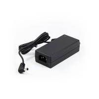 Adapter 48W/50W_1 Adaptador de corriente de 48W/50W para Synology de 1 bahía