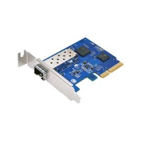 E10G15-F1 Adaptador de red 10Gbit PCIe Synology