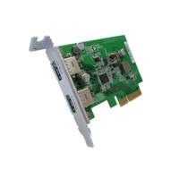 USB-U31A2P01