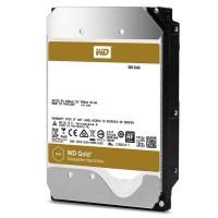 "WD8003FRYZ 8TB Disco duro 3.5"" Edición GOLD 7200RPM 256MB"