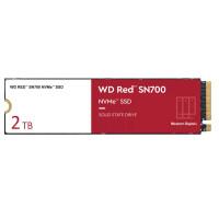 Almacenamiento SSD 2TB M.2 NVMe