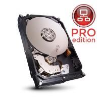 WD4002FFWX Disco duro Edición NAS Pro 4TB 7200RPM 128MB caché