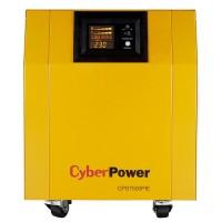 CPS7500PIE EPS INVERSOR LI-ONDA PURA 7500VA/5250W - 48VDC