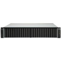 TES-3085U-D1531-16GR Intel Xeon D-1531, 6-core 2.0 GHz 16 GB non-ECC