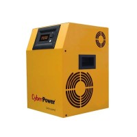 CPS1500PIE EPS inversor LI-ONDA pura 1500VA/1200W 24V