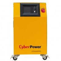 CPS5000PRO EPS inversor LI-ONDA pura 5000VA / 3500W