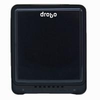 5D3 DRDR6A31 Caja RAID 5 bahías Thunderbolt 3 y USB 3.0 Type-C