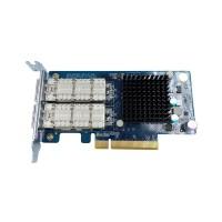 LAN-40G2SF-MLX Tarjeta de expansión QNAP con doble puerto 40GbE QSFP+