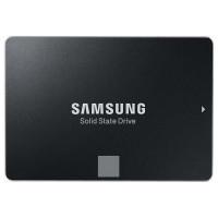 """MZ-75E1T0B 1TB Disco SSD 2.5"""" Edición EVO 850 540MB/s"""