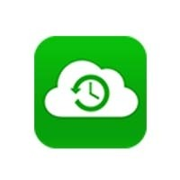 Cloud Backup Sync