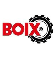 Logo Boix
