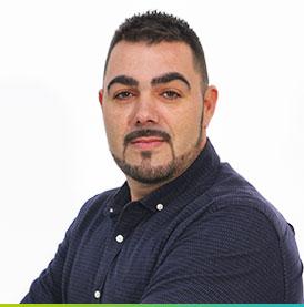 Jose Manuel Nieto
