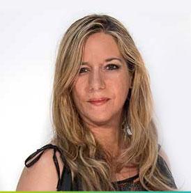 Pilar Antón
